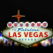welcome-to-fabulous-las-vegas-sign-with-city-in-background_eg6bdfjox__F0003